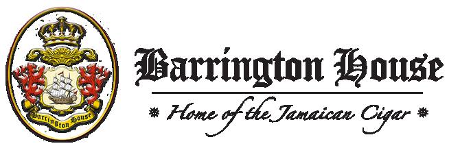 Barrington House Cigars